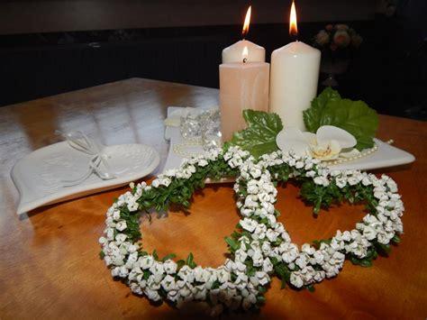 Standesamt Dekoration Hochzeit by Harzgerode Heiraten In Harzgerode