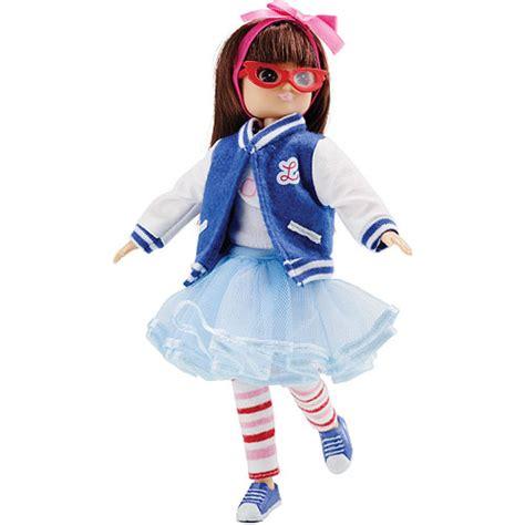 lottie dolls where to buy lottie dolls rockabilly jakes box