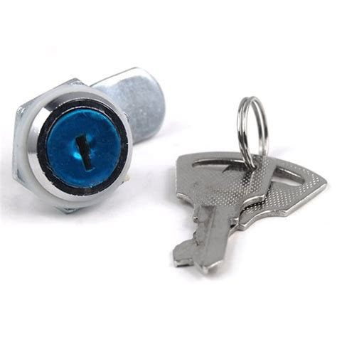 cam locks for cabinets useful cam locks for lockers cabinet mailbox drawers