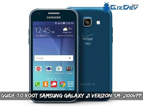 themes j1 samsung guide to root samsung galaxy j1 verizon sm j100vpp