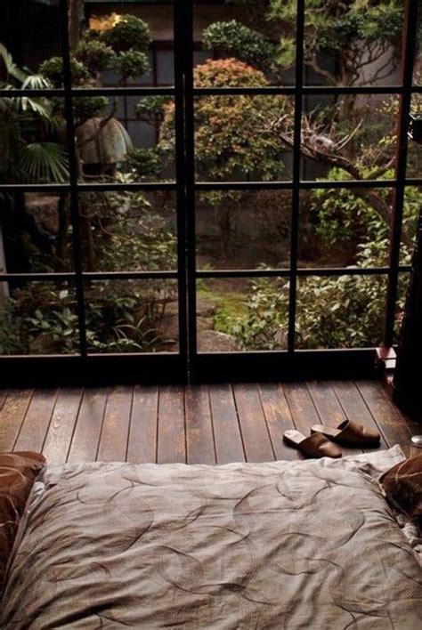 garden bedroom 17 best ideas about garden bedroom on pinterest mini
