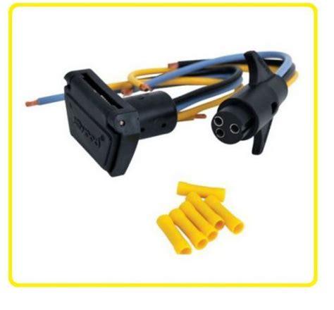 trolling motors for sale trolling motors components for sale k