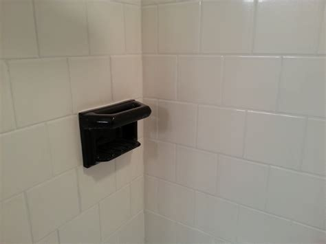 bathroom shower tile grout repair shower tile and grout repair touch of gloss