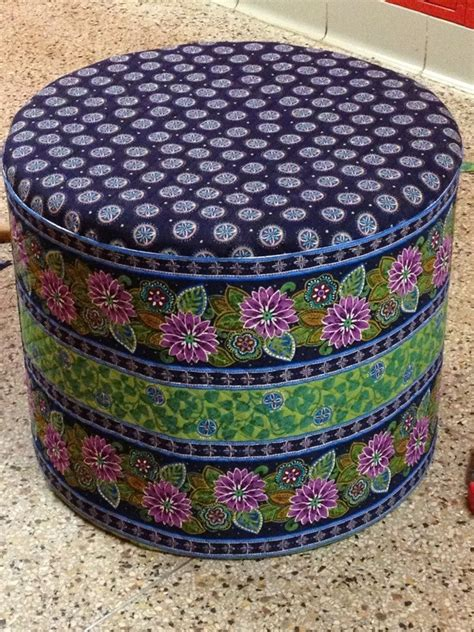 spool ottoman 1000 images about electrical spools on pinterest wooden