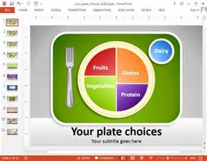 free nutrition powerpoint templates animated nutrition powerpoint templates powerpoint