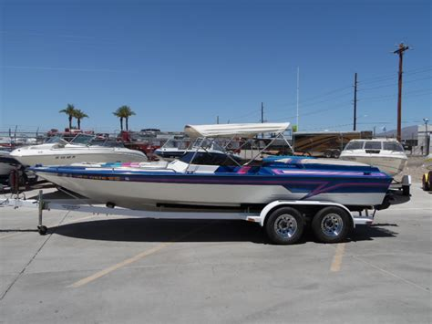 eliminator boats havasu eliminator boats for sale 3 boats