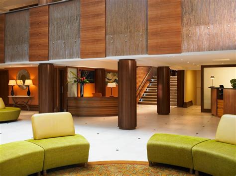 home interiors cedar falls 100 home interiors cedar falls 100 manufactured
