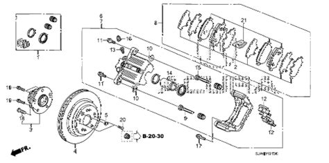 1993 mercury grand marquis engine diagram. 1993. wiring