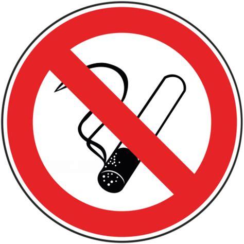 Aufkleber Rauchen Verboten Kostenlos by Zubeh 246 R F 252 R 220 Berdachungen Kaufen Ziegler Metall