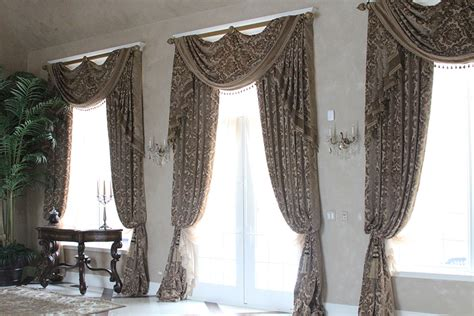Custom Curtains And Drapes Decorating Amazing Custom Drapes Ideas Curtains Custom Curtains And Drapes Decorating Custom Windows