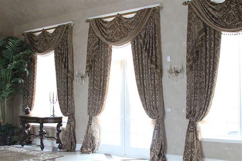 Custom Curtains And Drapes Decorating Amazing Custom Drapes Ideas Curtains Custom Curtains And
