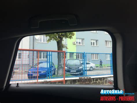 Folie Na Sklo Zilina by Autof 243 Lie žilina Profesion 225 Lna Mont 225 ž Značkov 253 Ch