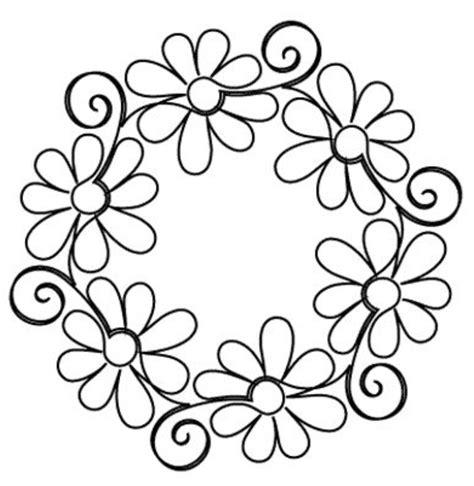 patrones para bordados patrones para bordar pa os de cocina imagen relacionada bordado mexicano pinterest