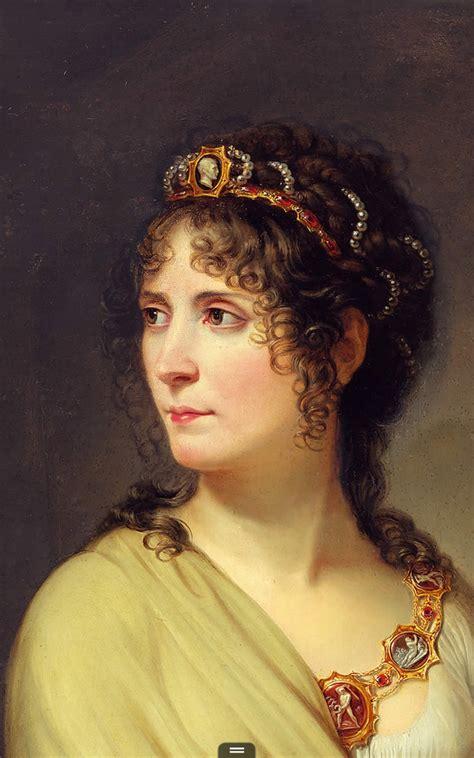 amazon com life of napoleon bonaparte volume i amazon com josephine de beauharnais a woman in the life