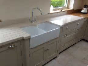 kitchen belfast sink belfast sink kitchen 12156