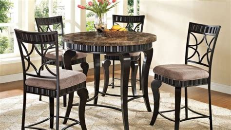 best of kitchen table set leons kitchen table sets