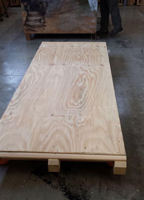 pedane di legno pedane in legno per trasporto imballi mattolini