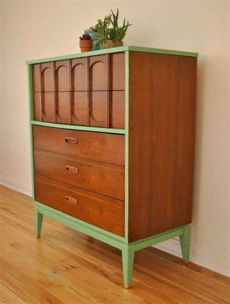 1000 images about mint green and black midcentury 1000 ideas about mint green dresser on pinterest shabby
