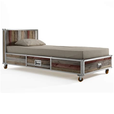 twin bed with storage and headboard bedding twin beds frames ikea platform bed with storage