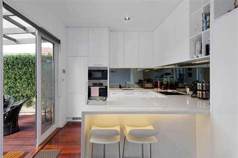 Kitchen Colour Ideas 2014 top 5 kitchen design trends