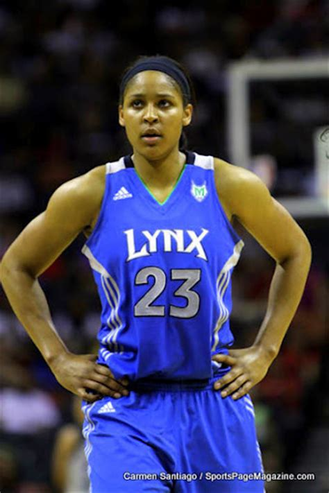 best wnba players maya moore definitely one of the best wnba players of