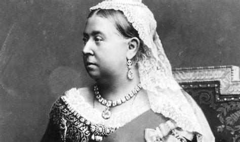 google images queen victoria victoria day salt spring island events from