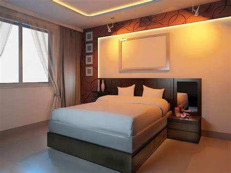 desain kamar tidur minimalis desain rumah minimalis
