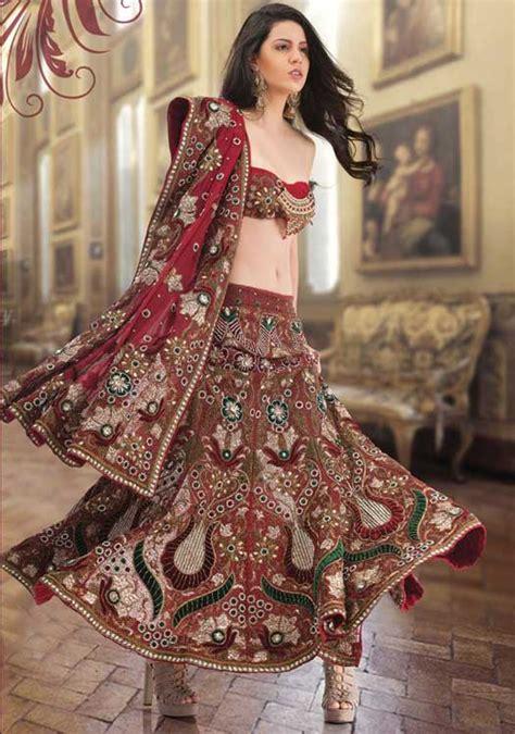 latest bridal lehenga ideas 9 lehenga pk lehenga choli designs sarees villa