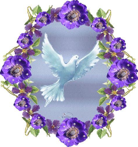 imagenes de flores espirituales blog cat 211 lico gotitas espirituales recibid el esp 205 ritu