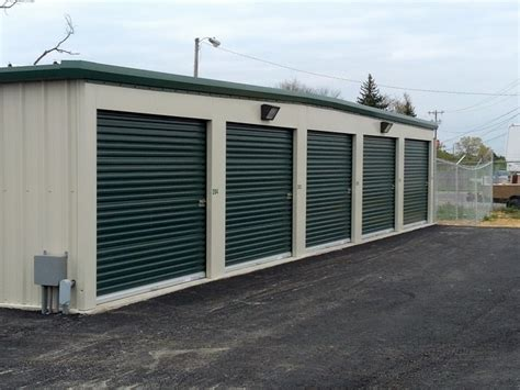 airport storage destin fl storage buildings in destin florida dandk organizer