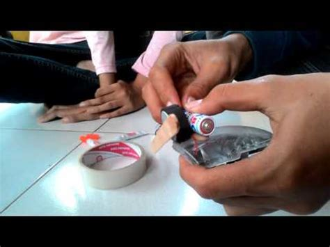 membuat robot kapal mainan kertas gundam mainan toys