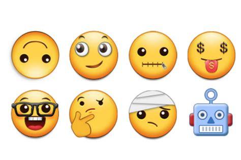 samsung emoji samsung risks racism as it introduces new non diverse emoji that make everyone white