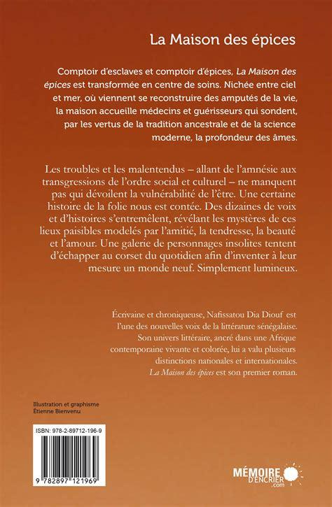 Comptoir Des Cotonniers Bourges by Finest Ce Que La Presse En A Dit With Comptoir Des Epices