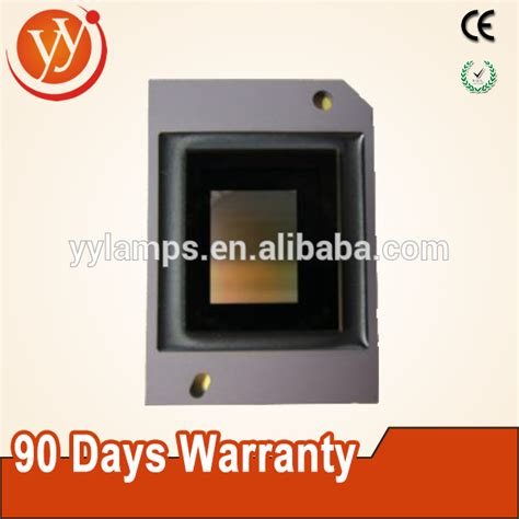 Dmd Chip Projector Acer new original projector dmd chip 8060 6038b for acer x110 buy acer x110 dmd chip 8060 6038b dmd
