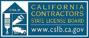 contractors state license board air clean environmental inc remediation los angeles ca