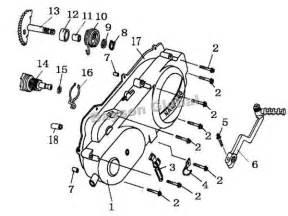 taotao atv 250cc wiring diagram taotao wiring diagram free