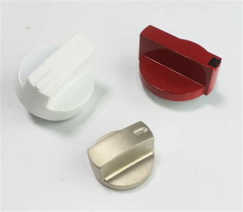 supplier from china gas stove knob gas oven knobs