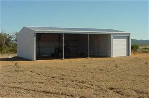Storage Sheds Central Coast by Rapo More Building A Liveable Shed Qld