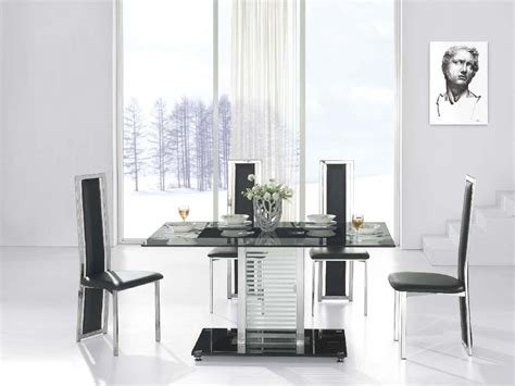 Design For Dining Table Trust Worthy Design Dining Table