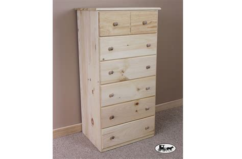 bedroom dressers nyc bedroom dressers nyc bedroom dressers nyc bestdressers
