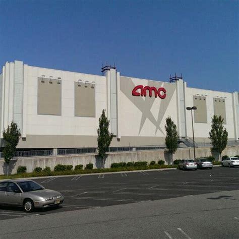 Amc Garden State by Amc Garden State 16 Cinema Treasures