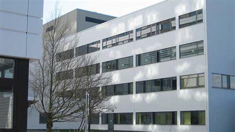 architekt wetzlar architekten klinikum wetzlar krankenhausplanung