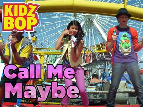 Kidz At by 1000 Images About Kidz Bop On