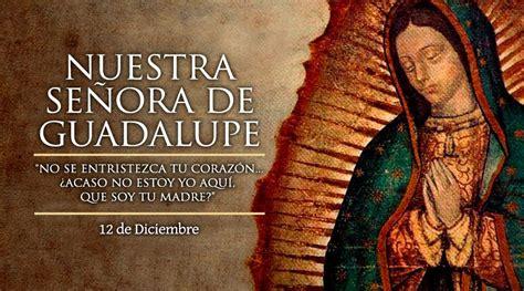 imagenes feliz dia de la virgen de guadalupe 12 de diciembre 161 feliz fiesta de la virgen de guadalupe