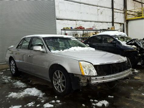 cadillac dts for sale in houston cadillac dts for sale in houston upcomingcarshq