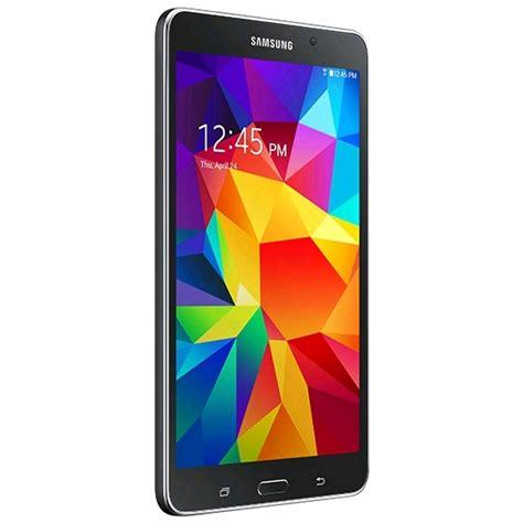 Second Samsung Tab 4 Sm T231 samsung galaxy tab 4 7 0 sm t231 unlocked 3g 8gb