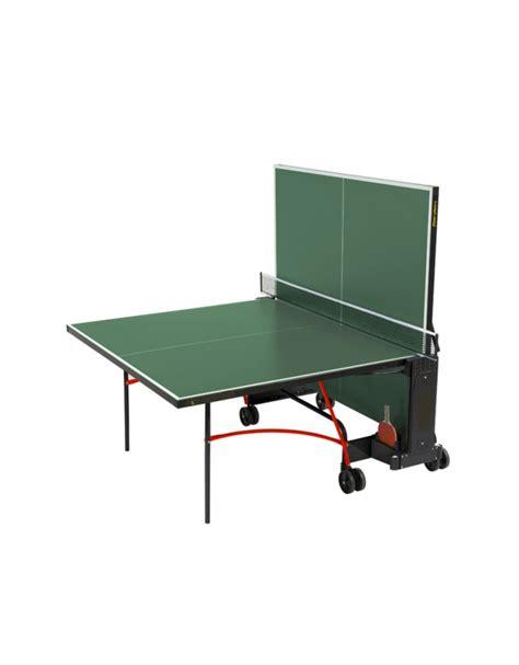 misure di un tavolo da ping pong tavolo da ping pong regolamentare per uso esterno per