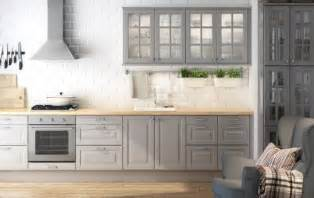 grey kitchen cabinets ikea grey kitchen cabinets ikea kitchen ideas