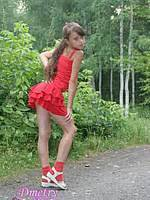 pureloli com nn preteen pussy little russian models hot girls wallpaper