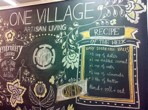 chalk paint sydney 17 best images about kasia jacquot textile folk artist